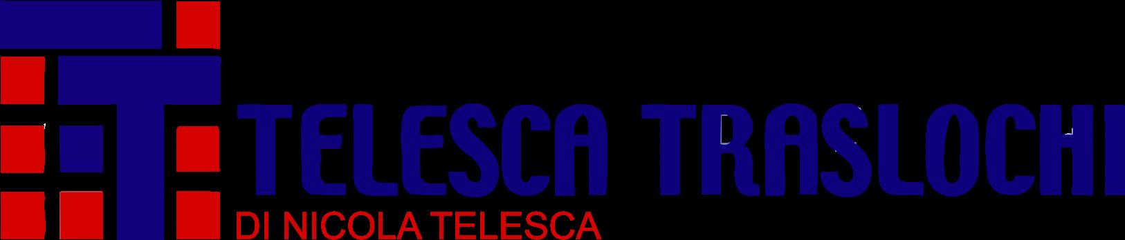 Telescatraslochi di Nicola Telesca